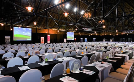 About Birchwood Hotel Conference Facilities Boksburg Gauteng