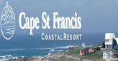 Cape St Francis Resort