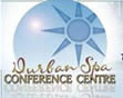 Conference Facilities Durban