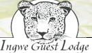 Ingwe Guest Lodge