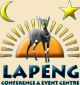 Lapeng Conference & Event Centre