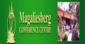 Magaliesburg Conference Centre