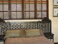oxbow country estate accommodation conference facilities