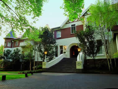 About sunnyside park hotel conference facilities for 32 princess of wales terrace parktown