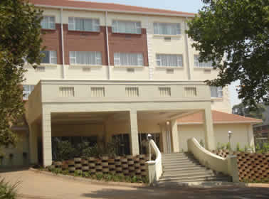 Sunnyside park hotel facilities conference facilities for 32 princess of wales terrace parktown