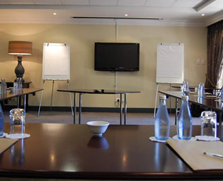 Conference Venues Johannesburg