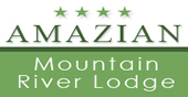 Amazian Mountain River Lodge