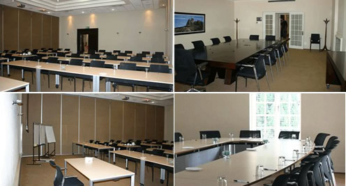 Conference Facilities Johannesburg, Gauteng, South Africa