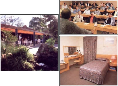 Conference Venues Magaliesburg