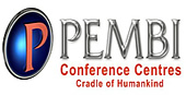 Pembi Cradle of Humankind Conference Centre
