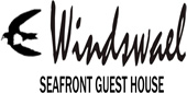 Windswael Seafront Guest House